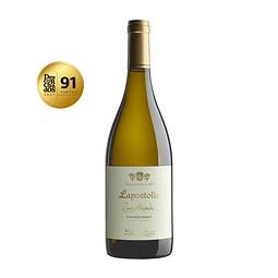Chardonnay Cuvee Alexandre Gran Reserva