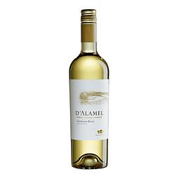 D´Alamel - Sauvignon Blanc Reserva