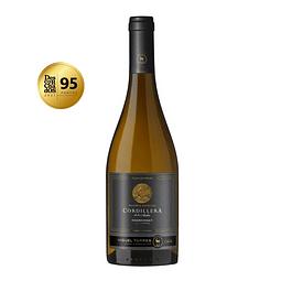 Chardonnay - Cordillera - Viña Miguel Torres