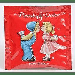 Piccolo & Dolce, 150 Pods Tipo E.S.E.