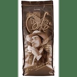 El Padrino, Café en Grano 1 Kilo