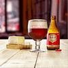 Cerveza Chimay Rouge 330 ml - Bélgica