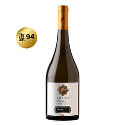 Amplus Chardonnay - Viña Santa Ema