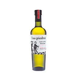Aceite de Oliva Blend 250 ml - Las Piedras