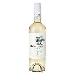 Reserva Sauvignon Blanc - Viña Bouchon