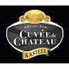 Pack 6 Kasteel  Cuvee Du Chateau 330 ml