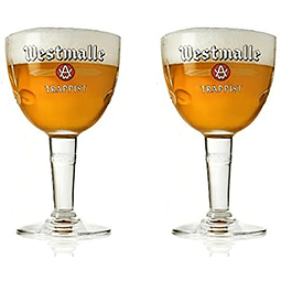 Pack 2 Copones - Westmalle