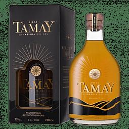 Pisco Especial 35º - Pisco Tamay