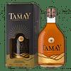 Pisco Reservado 40º - Pisco Tamay
