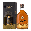 Pisco Reservado 40º - Premium - Pisco Tamay