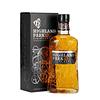 Whisky 12 Años  -  HIGHLAND PARK