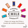 70% Cacao Pangoa, Perú