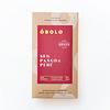 85% Cacao Pangoa, Perú