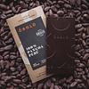 100% Cacao Pangoa, Perú