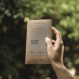 51% Cacao Dark Milk