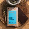 66% Cacao Muña Muña Andina