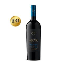 Single Vineyard Cabernet Sauvignon - LA JOYA