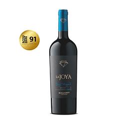 La Joya Single Vineyard Merlot - Viña Bisquertt