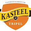 Pack 6 Cerveza Kasteel Tripel 330 ml