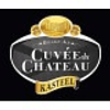 Kasteel  Cuvee Du Chateau 330 ml