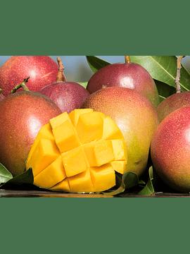 Mango Peruano