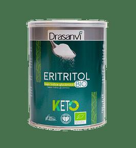 Eritritol de Drasanvi