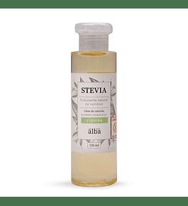Stevia Líquida 150ml