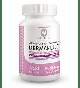 DermaPlus de Wellplus