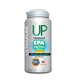 Omega 3 UP TG EPA 700 de Newscience