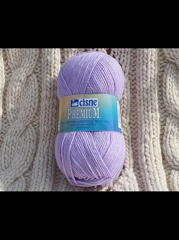Premium Color 5013