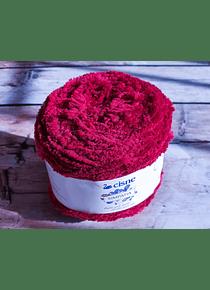 Simpatía Color 322 (Rojo Italiano)