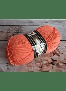 Superlana Klasik Color 619