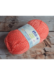 Super Bebé Soft Color 4025