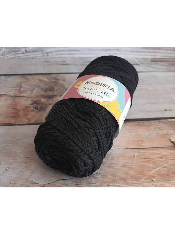 Cotton Mix Color 2105