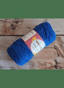 Cotton Mix Color 2120