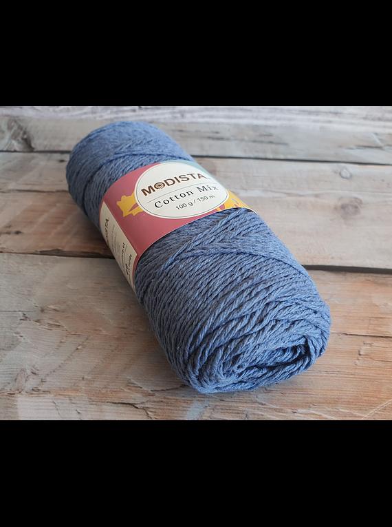 Cotton Mix Color 2107