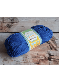 New Teresita Color 23 (Azul Rey)