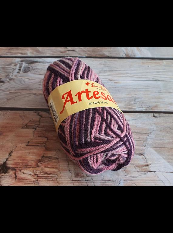 Artesanal Color 150