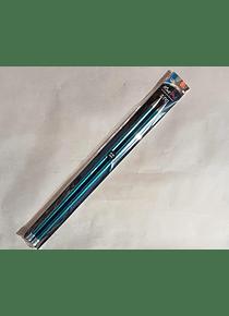Palillo Zing Número 8,0 de 35cm