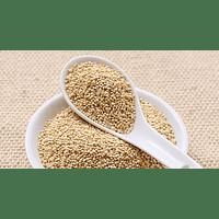 Quinoa real orgánica kilo