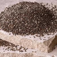 Semilla de Chia 1 kilo