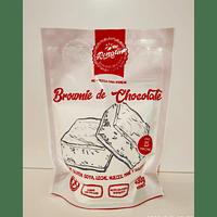 Premezcla Brownie Sin Gluten