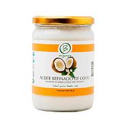 Aceite de Coco Sin Olor 500 ml