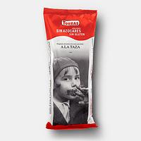 Preparado de Cacao Sin Azúcar-