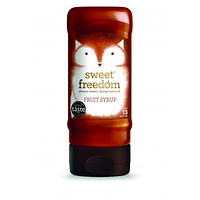 Natural original 350 gramos Marca Sweet Fredom