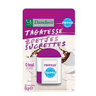 Dispensador de 100 tabletas de Tagatosa