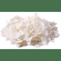Chips de Coco Orgánico