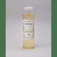 Stevia Pura 150 ml