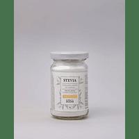 Stevia en polvo 50 gramos
