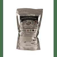 Cobertura 55% Cacao